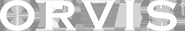 logo-orvis-2