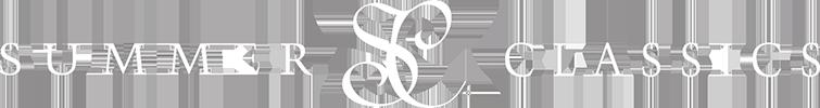 logo-summer-classics-2
